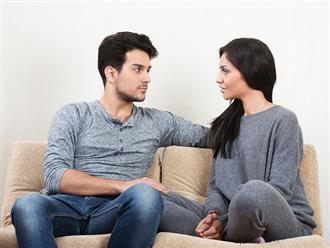 Làm gì khi chồng chán cơm thèm phở để chồng tự động trở về?