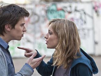 Làm sao để vợ chồng không cãi nhau
