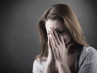 Mơ thấy chồng ngoại tình giúp tôi biết được bộ mặt thật đáng sợ của chồng