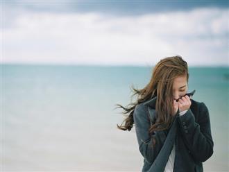 Những câu nói hay về tình yêu tay ba khiến người đọc cảm thấy xé lòng