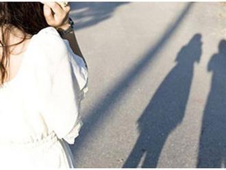 Tình yêu của đàn ông có vợ là sự đau khổ cho người thứ 3