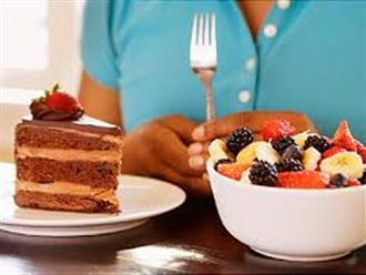 Bệnh mạch vành nên ăn gì để hỗ trợ tốt quá trình điều trị