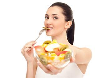 Áp dụng ngay cách tăng cân nhanh chóng không cần dùng thuốc vô cùng hiệu quả!