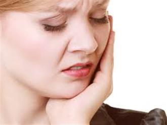 Đau răng không nên ăn gì để chỗ đau không bị xót và nên ăn gì để tốt cho răng?