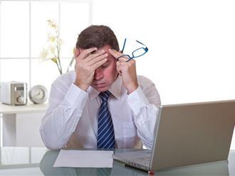 Nguyên nhân gây đau nửa đầu nhức mắt phải và cách khắc phục