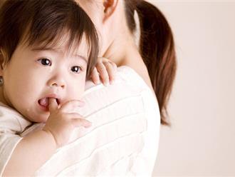 Nhiễm khuẩn đường hô hấp trên - đừng xem nhẹ