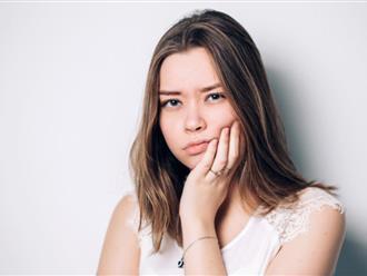 Nhổ răng số 8 hàm trên có gây ảnh hưởng đến sức khoẻ