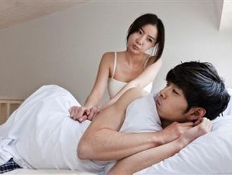 Những món ăn tốt cho chồng bị yếu sinh lý vợ nên biết