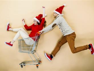 Tuyển tập những lời chúc Giáng sinh hay và ý nghĩa nhất cho khách hàng