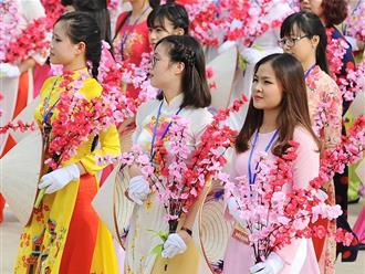 Tìm hiểu ý nghĩa và giá trị lịch sử của ngày 20/10 – ngày Phụ nữ Việt Nam