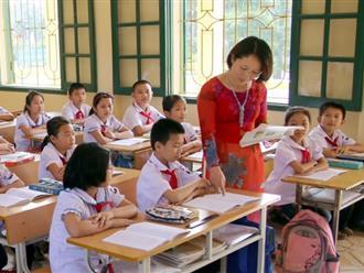 Những bài thơ 8 chữ hay nhất về thầy cô giáo nhân ngày 20/11