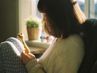 Những câu nói hay nhất để trải lòng khi bị người yêu lừa dối, phụ bạc