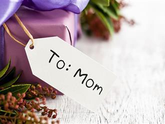10 lời chúc Ngày của Mẹ hay và ý nghĩa nhất để dành tặng mẹ yêu