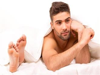 Không dùng bao cao su, đàn ông tránh thai như thế nào?
