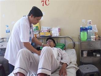 Dịch sốt xuất huyết vào mùa, TP.HCM có 5 ca tử vong vì bệnh