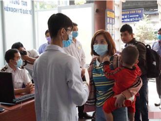 Tin tức virus Corona mới nhất 17/2: WHO khen ngợi Việt Nam xử lý tốt dịch Corona