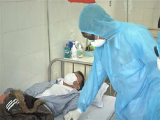 Diễn biến dịch Covid-19 ngày 25/2: Bệnh nhân thứ 16 tại Việt Nam đã khỏi bệnh