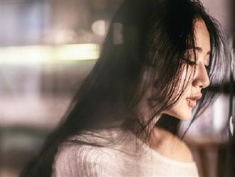 Đến nhà bạn trai, không phải mẹ chồng, 4 ĐIỀM XẤU này mới là điều phụ nữ cần chú ý, 'quay đầu' cũng chưa muộn