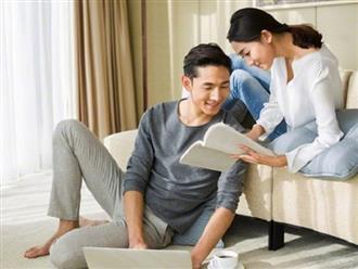 Đây là 5 sai lầm mà các cuộc hôn nhân tan vỡ đều mắc phải, khắc phục nó, vợ chồng bạn sẽ khiến nhiều người ngưỡng mộ
