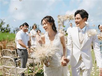 Mẹ dặn con gái ngày cưới, sóng gió gì xảy ra cũng phải giữ 3 ĐIỀU này, điều cuối cùng khiến nhiều cô dâu rơi lệ