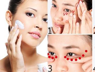 Phụ nữ có 5 thói quen này mỗi ngày, đến 30 tuổi làn da vẫn săn chắc, vóc dáng không chảy xệ