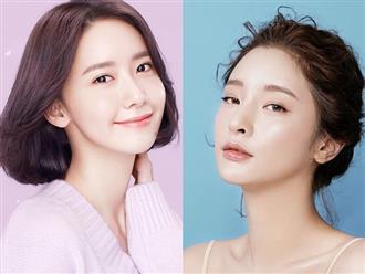 Nhờ 10 bí quyết ngăn ngừa lão hóa da này mà nhan sắc của phụ nữ Hàn Quốc luôn trẻ trung, xinh đẹp hơn tuổi thật