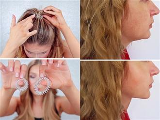 10 thói quen tốt cho sắc vóc nên duy trì
