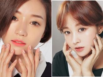 Các stylist tiết lộ mẹo trang điểm giúp chị em xinh đẹp và ăn gian đến chục tuổi