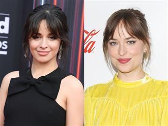 3 kiểu tóc mái được minh tinh Hollywood 'lăng xê' trong mùa hè năm nay