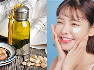 Phụ nữ ngoài 30 tuổi muốn duy trì làn da tươi trẻ, trì hoãn lão hóa tối ưu, hãy dùng 4 loại tinh dầu tự nhiên rẻ tiền này