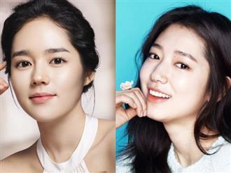 5 bí kíp làm đẹp kiểu Hàn được chị em phụ nữ áp dụng triệt để và thành công trông thấy
