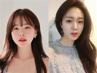Chuyên gia tiết lộ 5 bí quyết để sở hữu làn da trắng hồng, căng mướt như gái Hàn Quốc