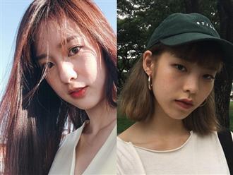"""5 xu hướng tóc """"hot hit"""" năm 2019: quá nửa đều đã được con gái Việt diện từ sớm, hay ho nhất là màu nhuộm tím lilac sương khói"""
