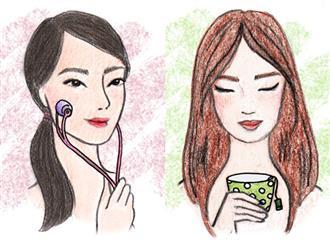 6 bí quyết giúp phụ nữ Nhật giữ được làn da không tuổi
