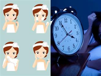 6 sai lầm phổ biến của chị em khiến làn da nhanh bị lão hóa, số 2 chắc chắn bạn từng mắc phải