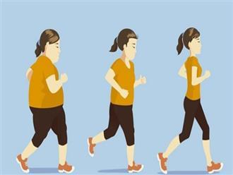 7 bài tập hàng ngày cực hiệu quả cho sức khoẻ và sắc đẹp của phụ nữ sau tuổi 40