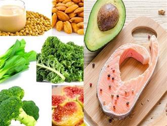 7 lời khuyên hữu ích cho việc giảm cân