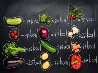 7 lời khuyên từ chuyên gia dinh dưỡng giúp phụ nữ giảm cân hiệu quả và nhanh chóng hơn