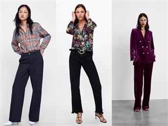 7 xu hướng thời trang được dự báo sẽ lên ngôi vào đầu năm 2019, chị em hãy ghi nhớ để hợp mốt hơn