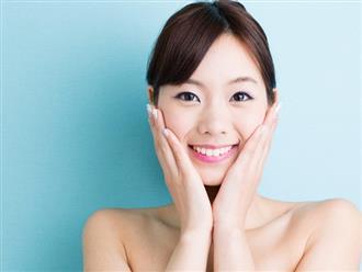 9 mẹo làm đẹp khôn ngoan giúp phụ nữ ngoài 40 tuổi duy trì vẻ tươi trẻ, đẩy lùi tối đa lão hóa