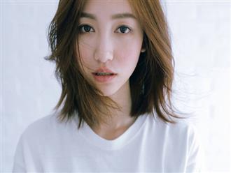 Nhờ thực hiện 5 bí quyết chống lão hóa này từ tuổi 20 mà phụ nữ Nhật Bản sở hữu nhan sắc 'trẻ mãi không già'