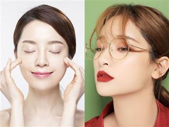 'Bảo bối' giúp da đẹp của những cô gái Hàn
