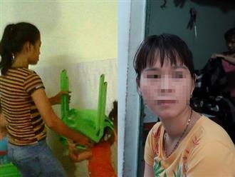 Vụ bạo hành trẻ em dã man tại cơ sở mầm non Mầm Xanh: Nghi còn người thứ tư tham gia đánh trẻ