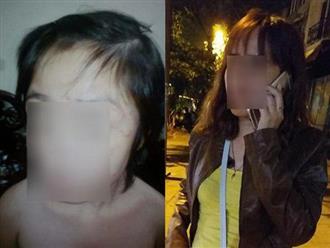 Mẹ bé trai bị bố và dì ghẻ bạo hành tàn nhẫn khóc nghẹn: 'Nhìn thấy con tôi không nhận ra, trên người chỗ nào cũng có vết thương'