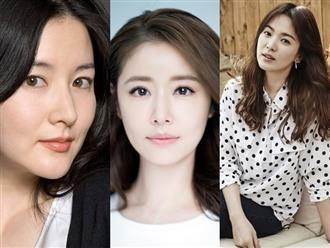 Bí quyết trẻ lâu mà không tốn kém của các mỹ nhân nổi tiếng châu Á, phụ nữ U30 'học ngay kẻo lỡ'