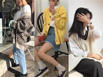 Các cô gái trẻ Sài Gòn nên mặc gì khi du lịch Đà Lạt dịp cuối năm?