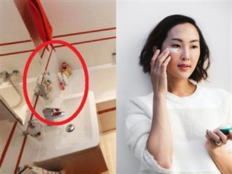 5 bí quyết bảo quản đúng cách vừa giúp mỹ phẩm, đồ trang điểm bền hơn vừa bảo vệ làn da