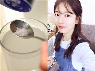 5 cách chăm sóc da tại nhà 'bí truyền' giúp phụ nữ Hàn sở hữu nhan sắc 'trẻ mãi không già'