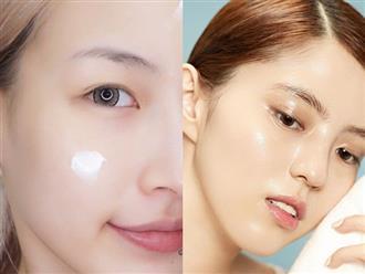 Chuyên gia nổi tiếng hướng dẫn 'tất tần tật' các bước chăm sóc da mặt và toàn thân trong mùa đông
