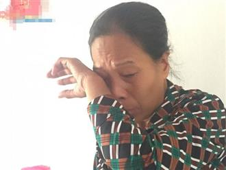 Dành 35 năm cống hiến cho nghề gõ đầu trẻ, cô giáo khóc nghẹn với mức lương hưu 0 đồng